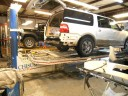 Fairway Collision Center, Inc. 8500 South Valley Highway Rd Englewood, CO 80112  Auto Body and Paint Specialists.  Our certified technicians make sure every car in our Fairway Collision facility is fixed right.