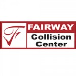 Fairway Collision Center, Inc. is located in Englewood, CO, 80112. Stop by our shop today to get an estimate!