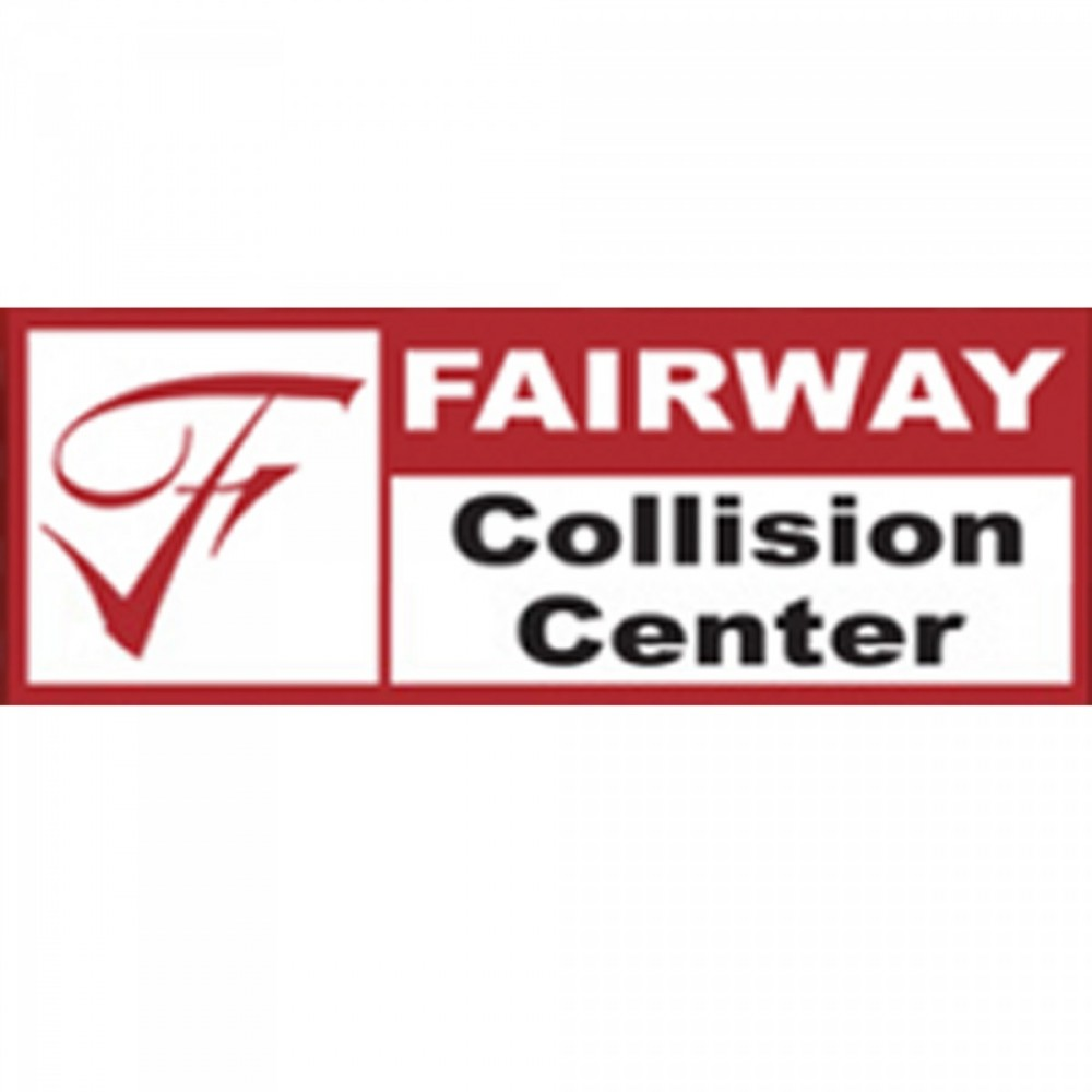 We are Fairway Collision Center, Inc., located in Englewood! With our specialty trained technicians, we will bring your car back to its pre-accident condition!