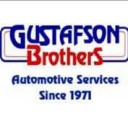 Gustafson Brothers