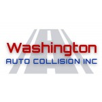 Here at Washington Auto Collision, Spokane Valley, WA, 99037, we are always happy to help you with all your collision repair needs!