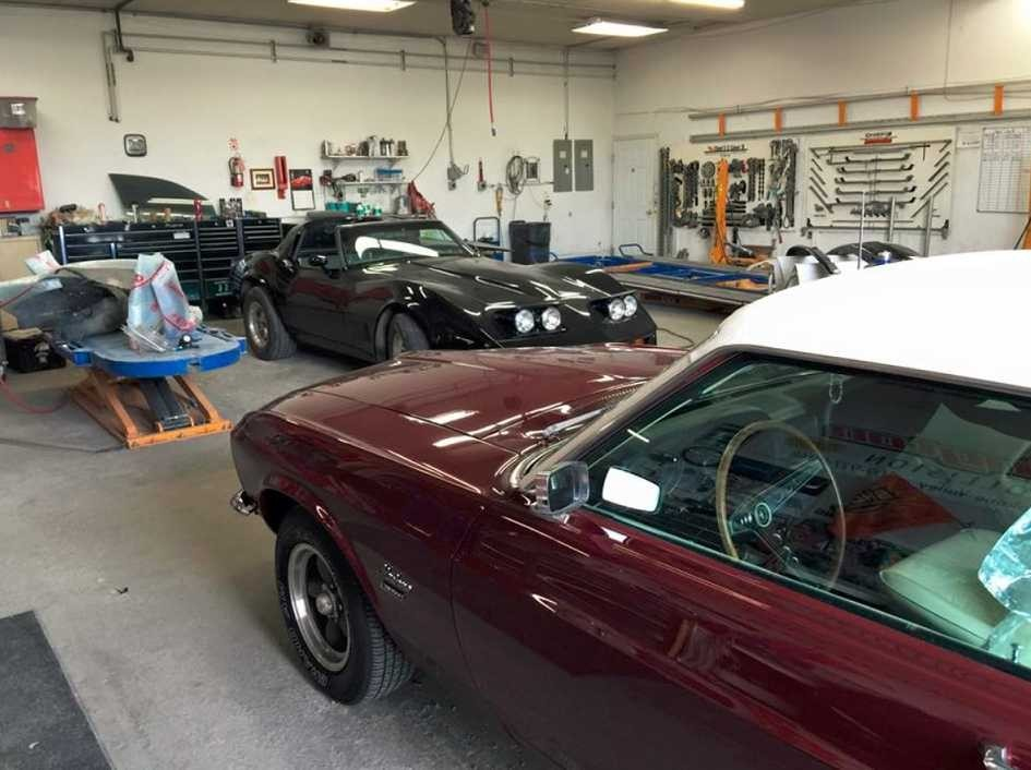 Washington Auto Collision 16811 E. Sprague Ave Spokane Valley, WA 99037 Auto Collision Repairs. Auto Body & Painting. We repair all makes and models. High quality is what we are all about.