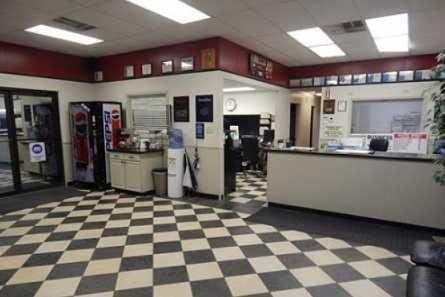 Auto Body and Painting Experts.  Collision Repair Specialists.  Collision Paint & Repair 1301 W Marshall Ave  Longview, TX 75604 Our business is staffed with friendly and experienced personnel.