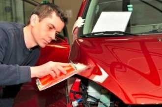 Auto Body and Painting Experts.  Collision Repair Specialists.  Collision Paint & Repair 1301 W Marshall Ave  Longview, TX 75604 Skilled metal workers are professional at what they do.