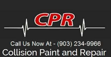 Auto Body and Painting Experts.  Collision Repair Specialists.  Collision Paint & Repair 1301 W Marshall Ave  Longview, TX 75604