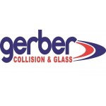 Gerber Collision & Glass - Portage Portage IN 46368 Logo. Gerber Collision & Glass - Portage Auto body and paint. Portage IN collision repair, body shop.