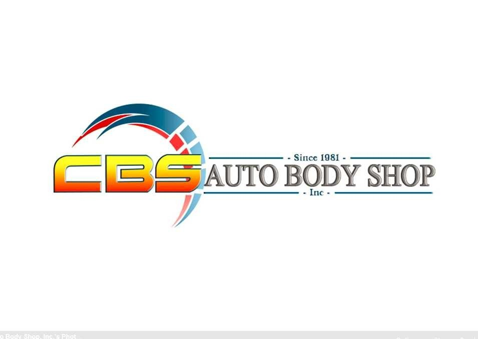 C.B.S. Auto Service & Body Shop 6750 Lankershim Blvd.  North Hollywood, CA 91606 Auto Collision Repair Experts.  Auto Body & Painting Professionals.