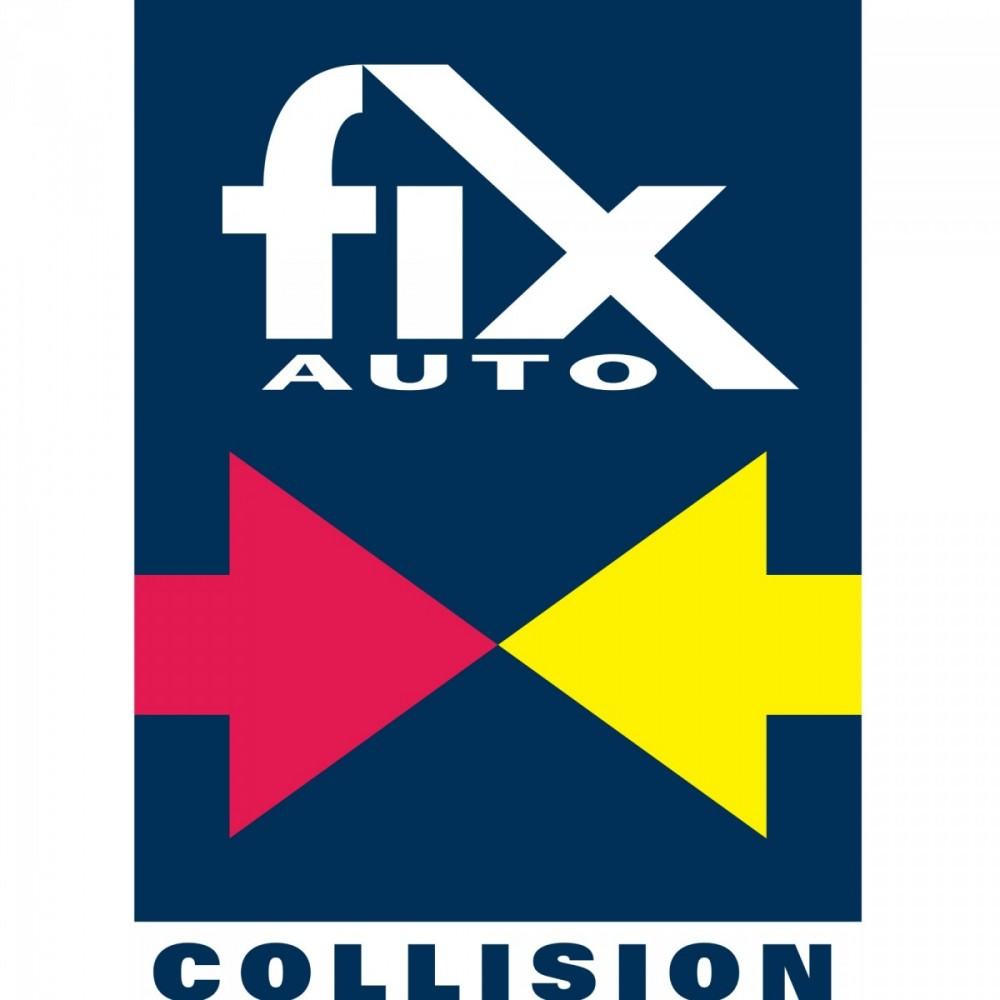 You can trust the name brand of Fix Auto The Dalles, located in the 97058 postal area of OR. Give us a call today to schedule an appointment for an estimate, or to drop off your car!