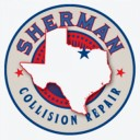 Sherman Collision Repair Llc