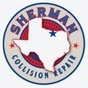 Sherman Collision Repair Llc 1317 Sam Rayburn Freeway  Sherman, TX 75090 Automobile Collision Repair Experts.  Auto Body & Painting Professionals.