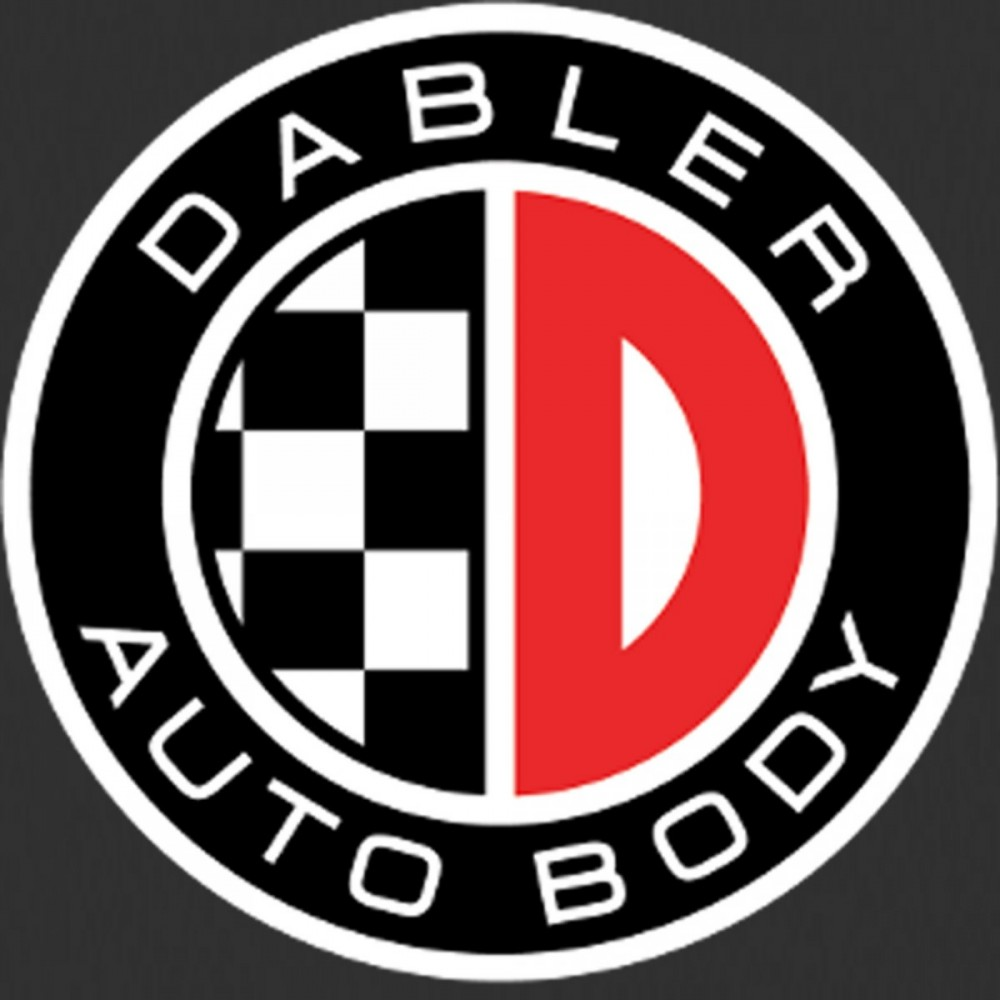Dabler Auto Body, Salem, OR, 97303-3230