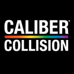 We are Caliber Collision - Los Angeles - La Cienega! With our specialty trained technicians, we will bring your car back to its pre-accident condition!
