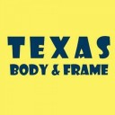 Texas Body & Frame
