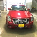 College Collision Center 810 College Rd  Fairbanks, AK 99701 Auto Body and Painting Experts.  Collision & Restoration Specialists.  We deal with quality.  Quality either coming in and definitely quality when going out.