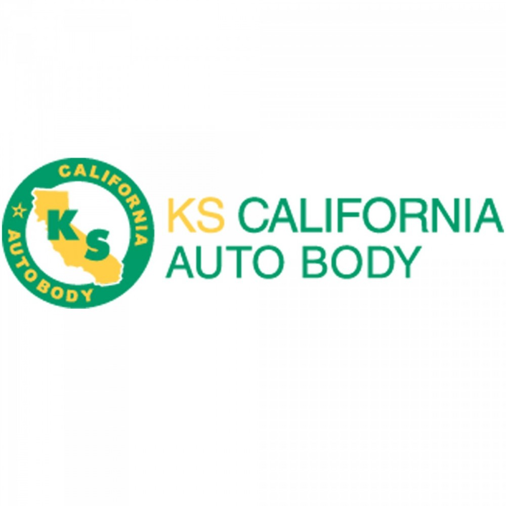 KS California Auto Body