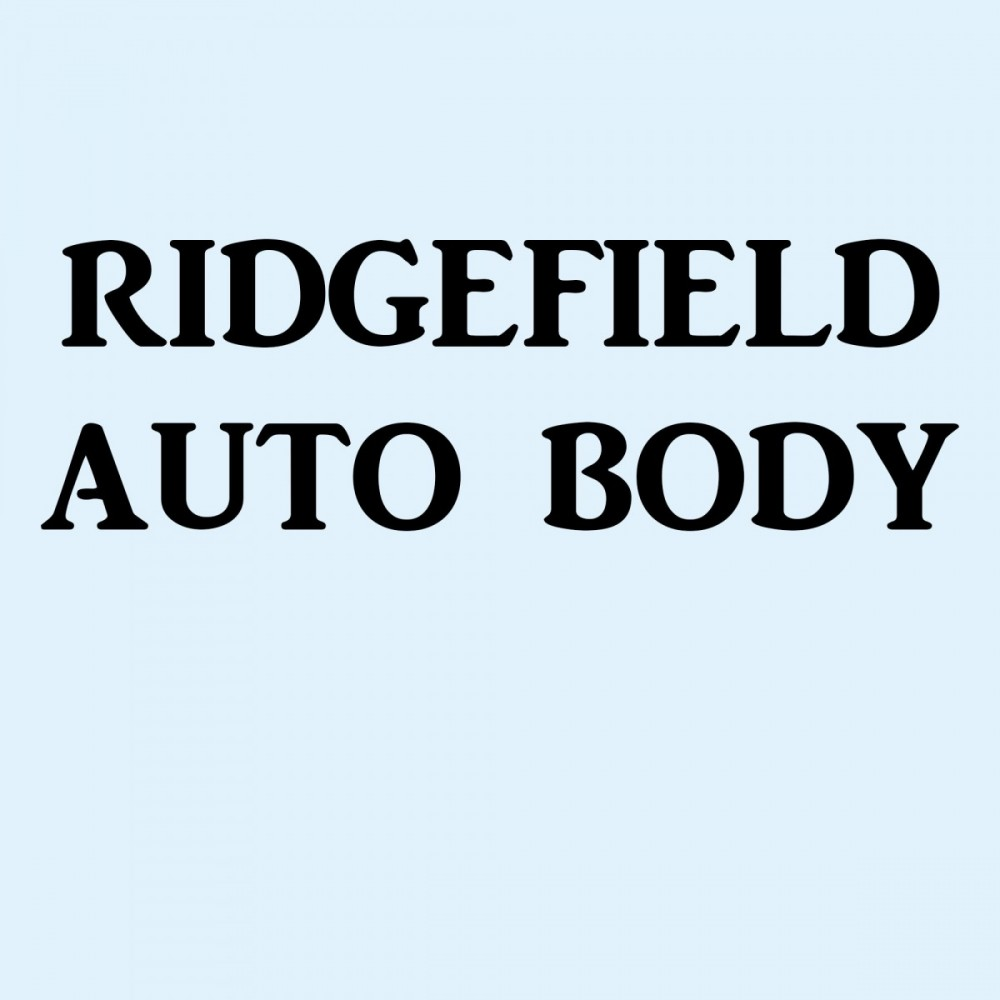 We are a state of the art Collision Repair Facility waiting to serve you, located at Ridgefield, CT, 06877-2716.