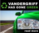 Arlington TX Vandergriff Collision Center Corporate body shop reviews. Collision repair near 76011. Vandergriff Collision Center Corporate for auto body repair.