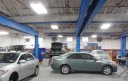 We are a high volume, high quality, Collision Repair Facility located at Long Island City, NY, 11101. We are a professional Collision Repair Facility, repairing all makes and models.