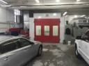 We are a state of the art Collision Repair Facility waiting to serve you, located at Elmsford, NY, 10523