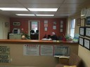 Our body shop's business office located at Elmsford, NY, 10523 is staffed with friendly and experienced personnel.