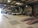 Auburn Collision Center,