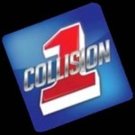We are Auburn Collision ! With our specialty trained technicians, we will bring your car back to its pre-accident condition!