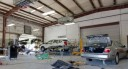 We are a state of the art Collision Repair Facility waiting to serve you, located at Myrtle Beach, SC, 29577.