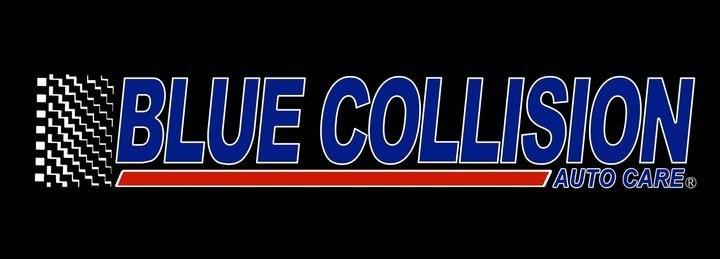 Blue Collision 17125 N 134TH DR.  Surprise, AZ 85374,  Collision   Specialists  Auto Body