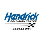 Here at Hendrick Collision Center Of Kansas City, Kansas City, MO, 64131, we are always happy to help you!
