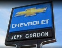 Jeff Gordon Chevrolet - We are a state of the art Collision Repair Facility waiting to serve you, located at Wilmington, NC, 28403.