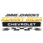 Here at Hendrick Collision Jimmie Johnson Chevrolet, San Diego, CA, 92111, we are always happy to help you!