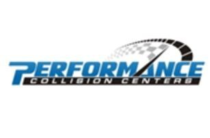 We are a high volume, high quality, Collision Repair Facility located at Effingham, SC, 29541. We are a professional Collision Repair Facility, repairing all makes and models.
