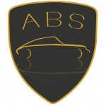 Avenue Body Shop San Francisco CA 94103-3627 Logo. Avenue Body Shop Auto body and paint. San Francisco CA collision repair, body shop.