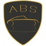 Avenue Body Shop San Francisco CA 94103-3627 Logo. Avenue Body Shop Auto body and paint. San Francisco CA collision repair, body shop.
