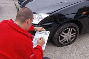 Fix Auto San Jose 250 E Brokaw Rd San Jose, CA 95112  Estimating Accuracy is done by Our Professionals.
