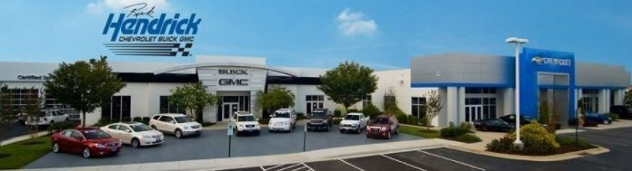 We are a state of the art Collision Repair Facility waiting to serve you, located at Richmond, VA, 23233.