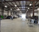 We are a state of the art Collision Repair Facility waiting to serve you, located at Portsmouth, VA, 23701.