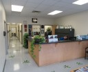 Our body shop's business office located at Portsmouth, VA, 23701 is staffed with friendly and experienced personnel.