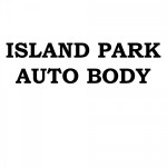 Island Park Auto Body Port Chester NY 10573 Logo. Island Park Auto Body Auto body and paint. Port Chester NY collision repair, body shop.