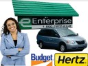At Fix Auto Modesto, Modesto, CA, 95356, car rental services are always available for our guests.