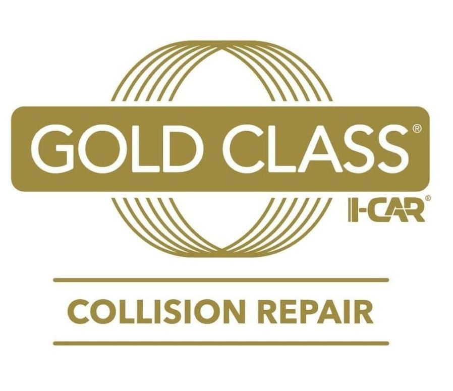 Collision structure and frame repairs are critical for a safe and high quality repair.  Here at Fix Auto Modesto, in Modesto, CA, 95356, our structure and frame technicians are I-CAR certified and have many years of experience.