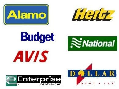 At Fix Auto Modesto, Modesto, CA, 95356, need a loaner vehicle? We got you covered!