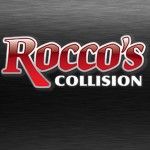 Rocco's Collision Center - Snyder Philadelphia PA 19148 Logo. Rocco's Collision Center - Snyder Auto body and paint. Philadelphia PA collision repair, body shop.
