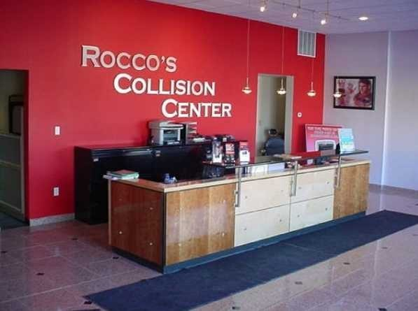 Check out our business office located at Blackwood, NJ, 08012 which is staffed with friendly and experienced personnel.