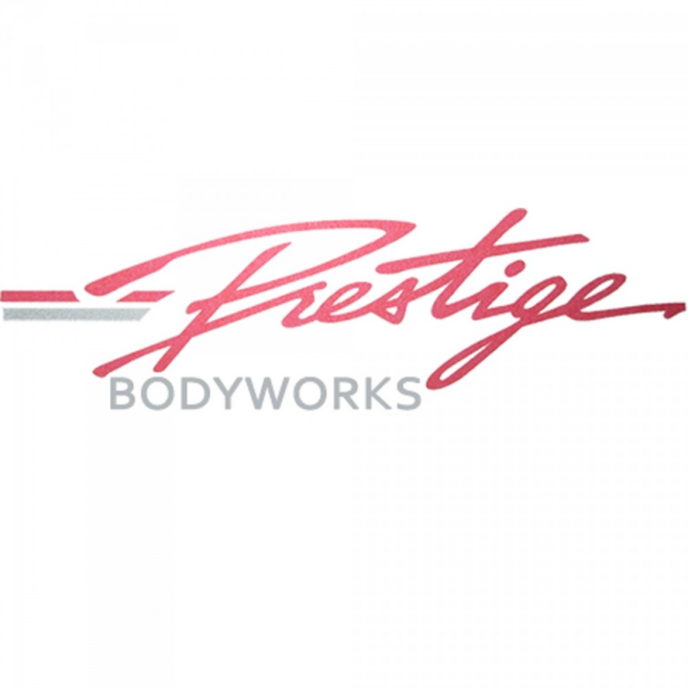 Prestige Bodyworks