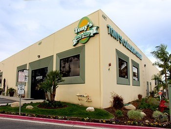 We are centrally located at Oxnard, CA, 93030-1636 for our guest's convenience and are ready to assist you with your collision repair needs.