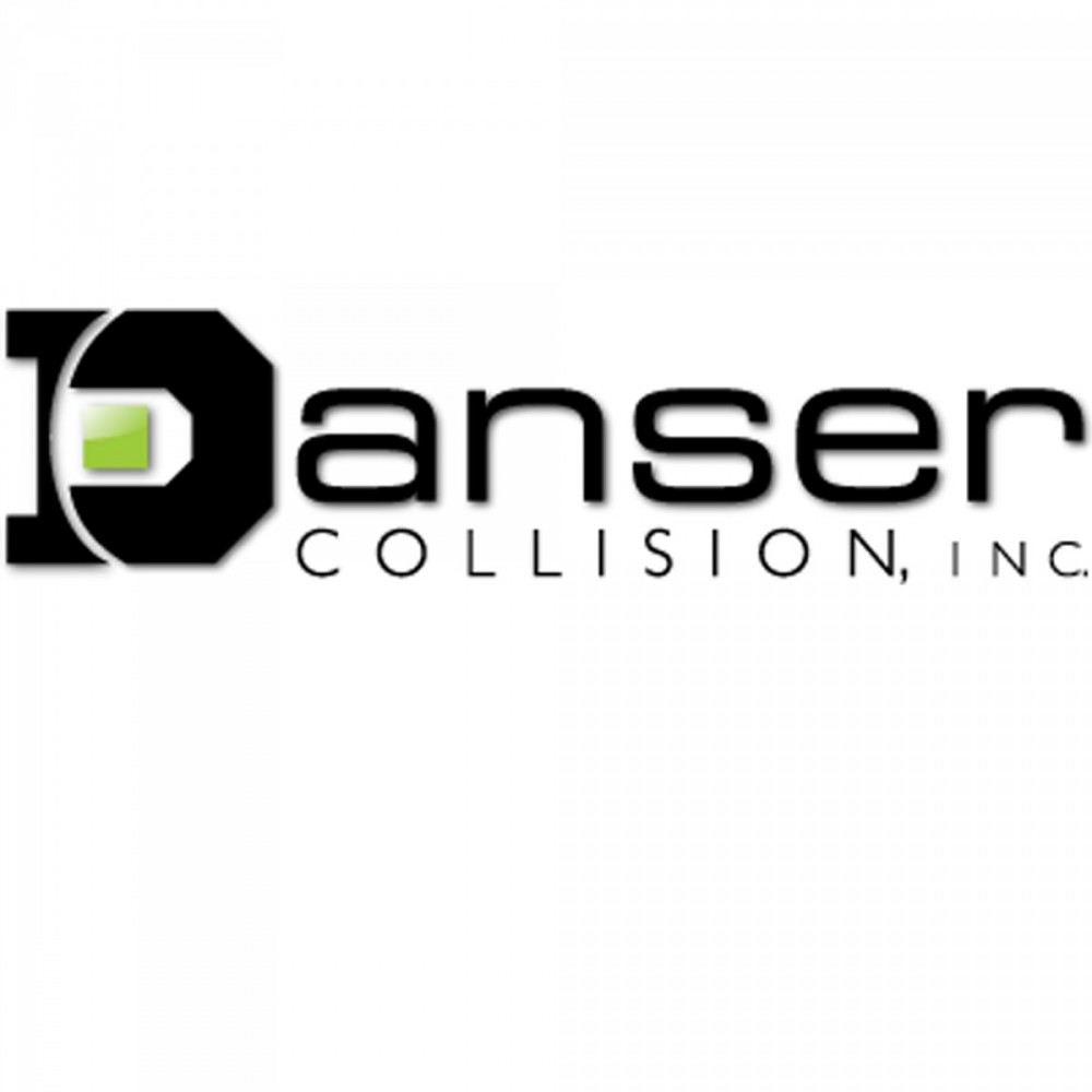 We are Danser Collision Inc! With our specialty trained technicians, we will bring your car back to its pre-accident condition!