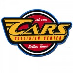 C.A.R.S. Collision Center, Belton, TX, 76513