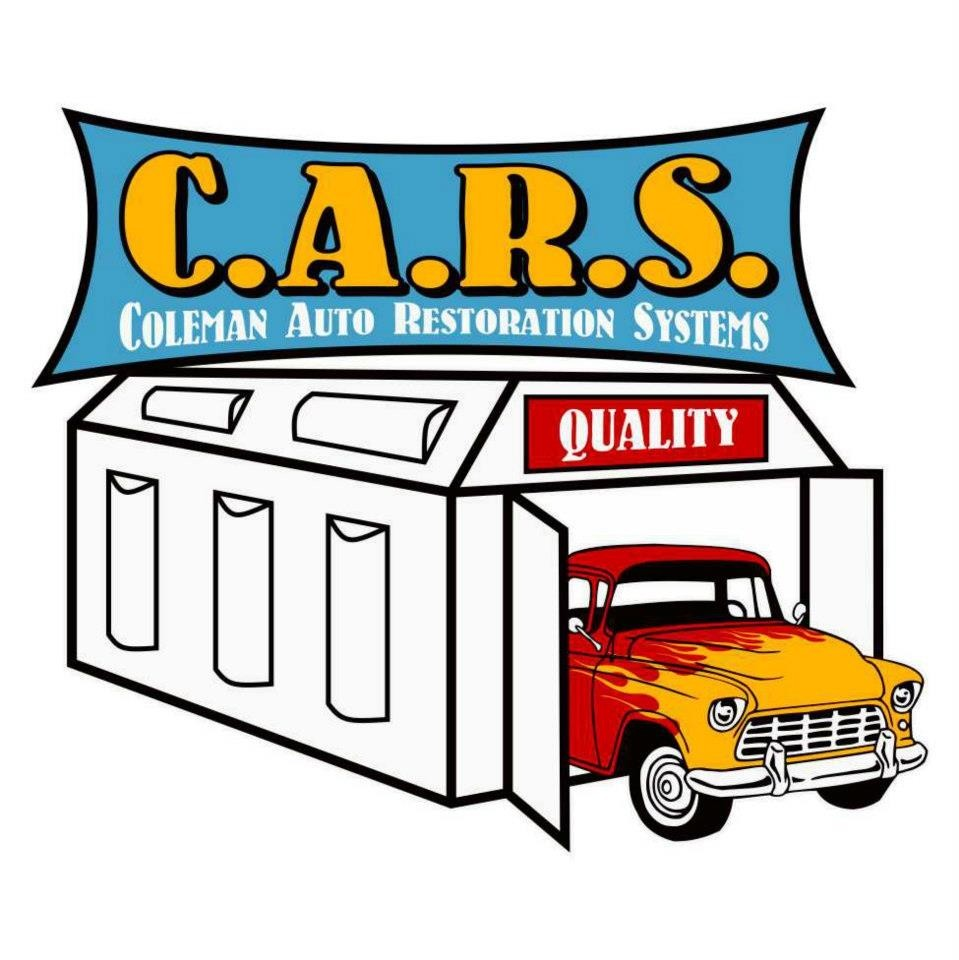 We are a state of the art Collision Repair Facility waiting to serve you, located at Belton, TX, 76513.