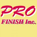 Pro Finish Inc. 1506 Central Ave S Kent, WA 98032 Pro Finish Inc. Auto Body and Painting at it's best...